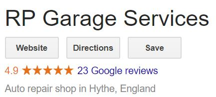 RP-Garage-Services-Hythe-Tyres-Mot-reviews